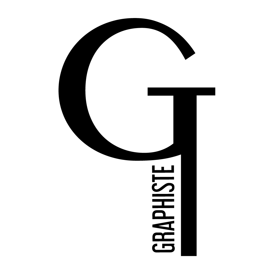 GT Graphiste